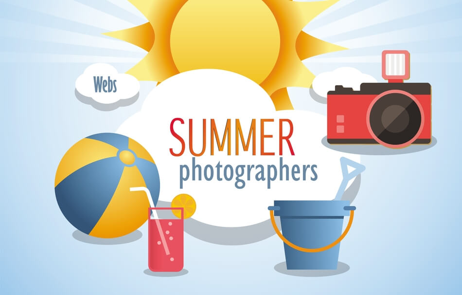 SummerPhotographers