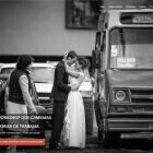 Arcadina patrocina el Tour Workshop de bodas de Clemente+Israel
