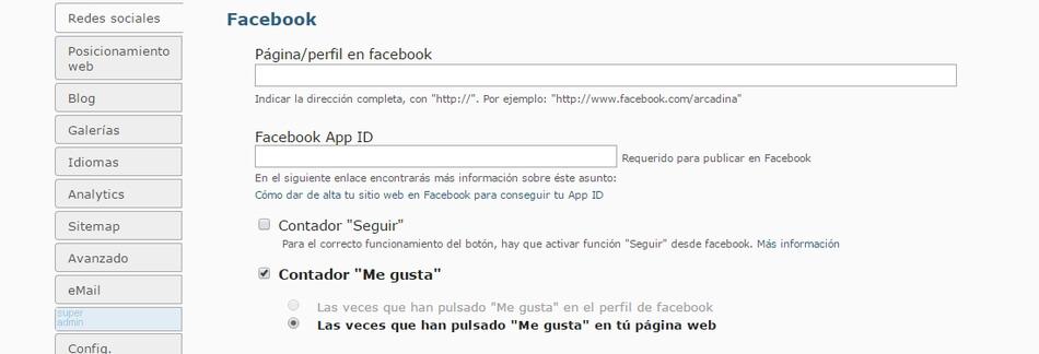 MWPF-Facebookentuweb