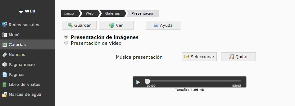 MWPF-musicaweb