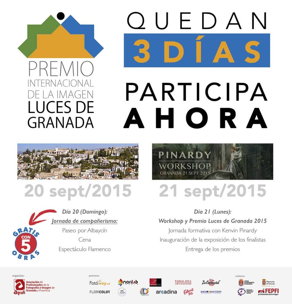 promo_dias_luces_2015 01