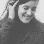Tu opinión: Carla Aymat – Mataró (Barcelona – España)