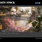 Caso de éxito: Jaen Stock, momentosreales que inspiran sesiones de stock