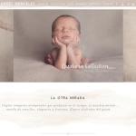 Arcadina colabora en el taller de fotografía infantil de AFOPCA a cargo de Manuel González