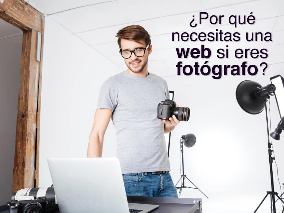 Necesitasunawebcomofotografo