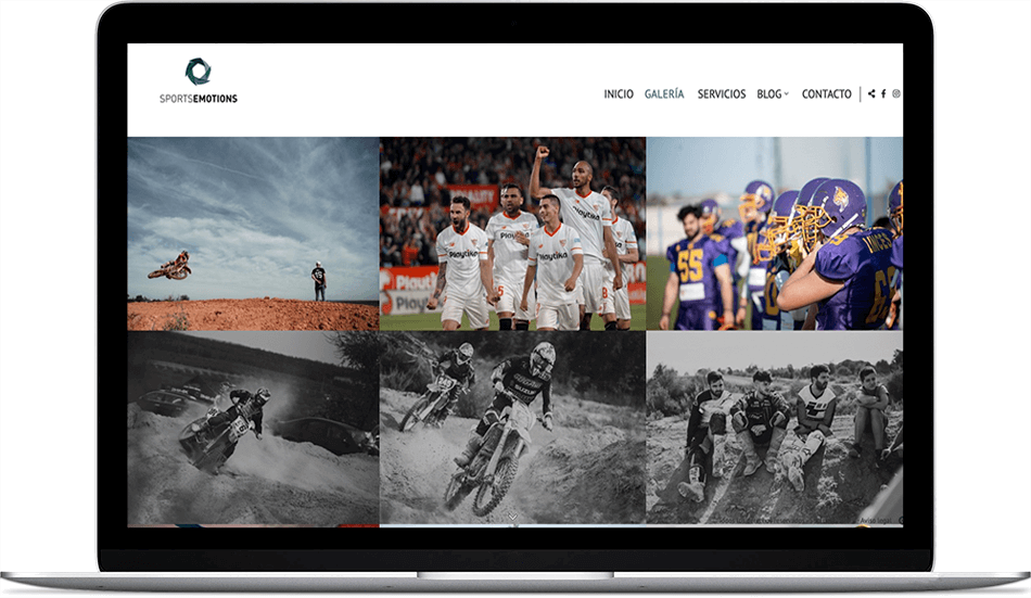 Venta-fotografia-deportiva-sports-emotions-5-arcadina