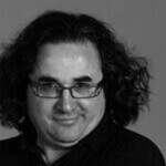 Tu opinión: Jordi Aparicio – Girona (España)