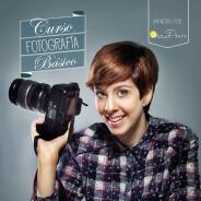 GlowPhoto,crea su escuela de fotografía y vende los cursos directamente en su web