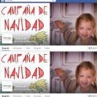 Foto Cyan crean un concurso navideño en sus redes sociales
