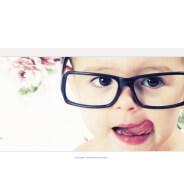 NicePhot Fotografía, crea mini sesiones navideñas en su web