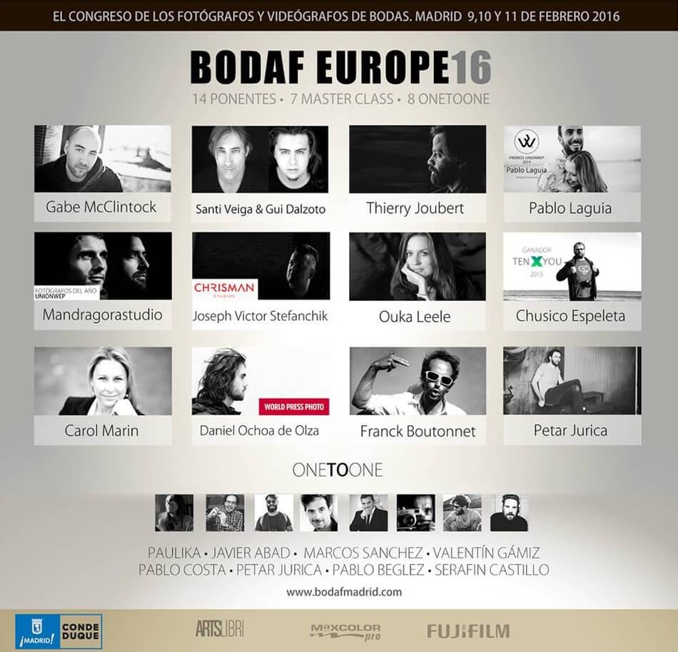 BodaF-Ponencias