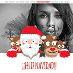 En Arcadina deseamos que esta Navidad tu web se llene de ilusión y alegría