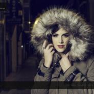 Web de la fotógrafa Miriam Franco, una buscadora empedernida de belleza
