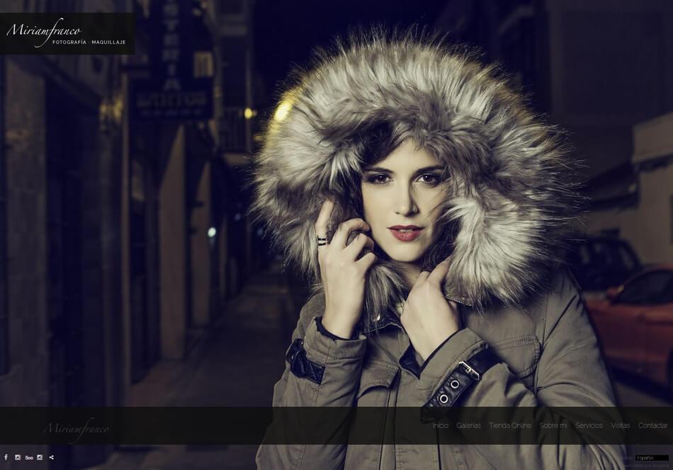 MiriamFrancoFotografia