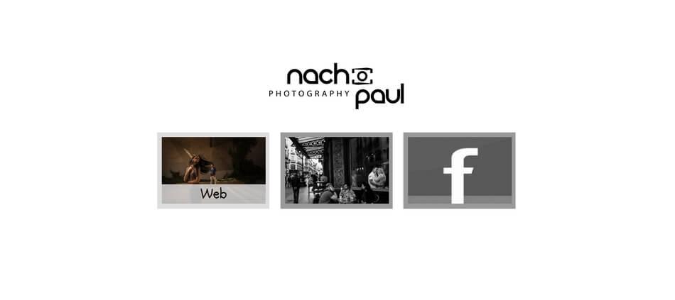 NachoPaul02