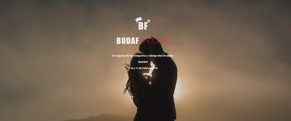 bodaF-Shoting
