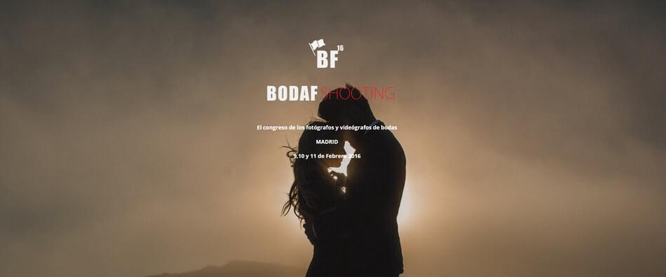 bodaF-Shoting