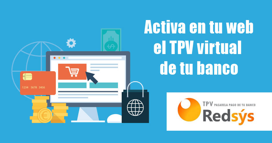 ActivaTPVentuweb