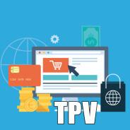 Como incluir la pasarela de pago de tu banco (TPV Virtual) en tu tienda online