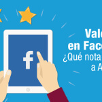 Danos tu opinión sobre Arcadina en Facebook
