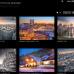 6 ejemplos de venta de fotos online que funcionan