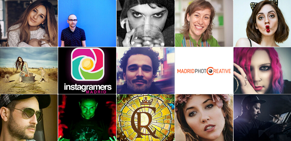 Componentes_Madrid_Photoexperience_txlab