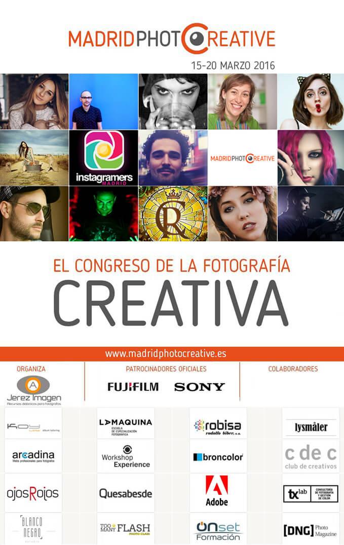 Madrid-PhotoCreative