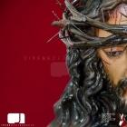 Web de fotografía sobre la Semana Santa de Sanlucar de Barrameda