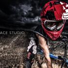 Entrevista a Andrés Nuñez, fotógrafo de deportes que vende toda su fotografía a través de su web