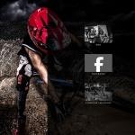 Casos de éxito: Venta de fotografía deportiva