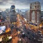Comprar-fotos.com, una tienda de panorámicas con las mejores fotos de Madrid