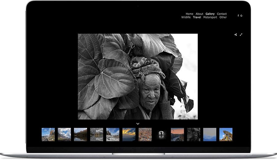 Arcadina-fotografos-italianos-1