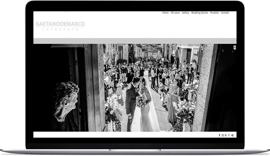 Arcadina-fotografos-italianos-3
