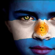 Las webs más lindas de fotógrafos de Argentina