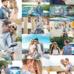 Bangkok, un nuevo diseño responsive para crear tu web de fotógrafo