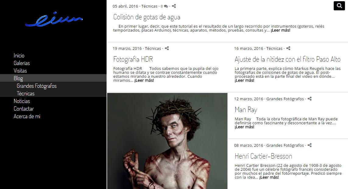 EnriqueIzquierdoblog02