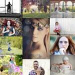 Web de Rafa Penadés, fotógrafo y escritor de imágenes
