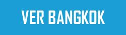 Ver diseño web Bangkok