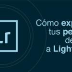 Cómo exportar los pedidos de fotografías de tu web a Lightroom