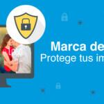 Marcas de agua para fotógrafos, protege tus fotografías en Internet