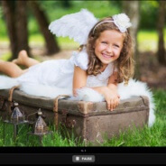 Crea un álbum de presentación y muestra tus fotos de manera atractiva