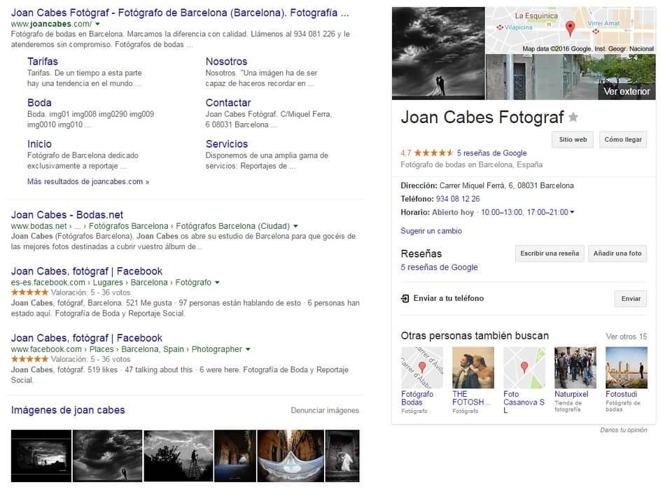 GoogleBusiness-JoanCabes