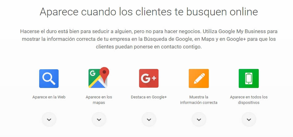 GoogleBusiness1