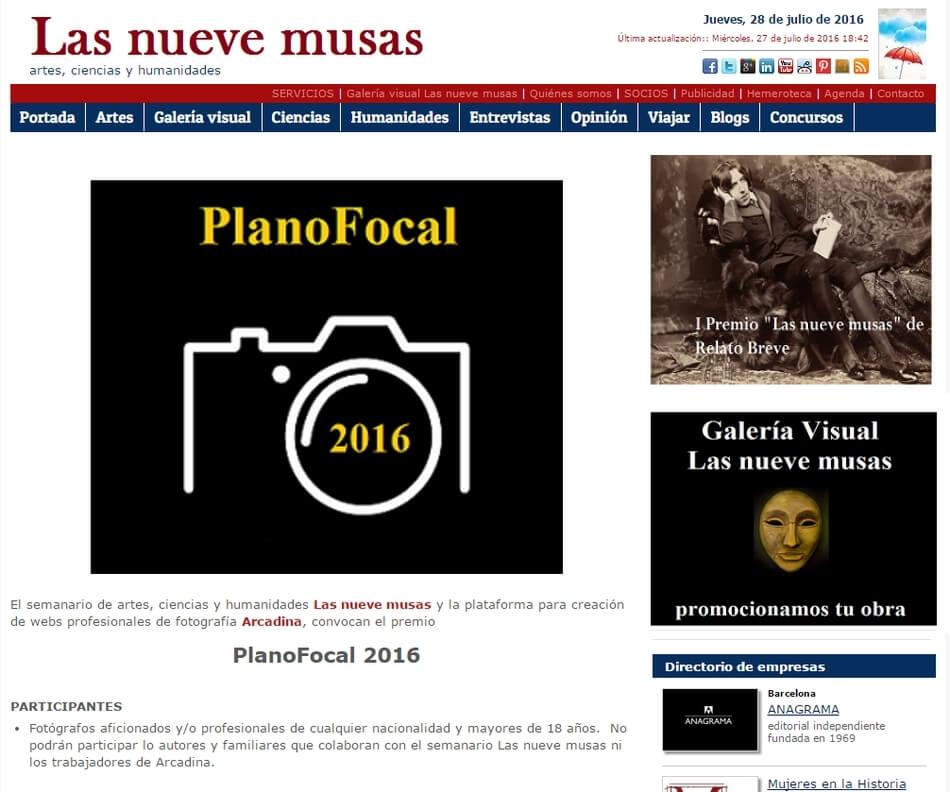 PlanoFocal2016