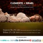 Workshop de bodas con Clemente+Israel (últimas plazas)