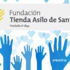 Responsabilidad social Arcadina: Fundación Tienda asilo de San Pedro