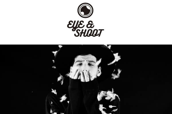 eye-shoot