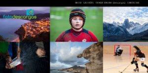 nombres para fotógrafos fotodescargas