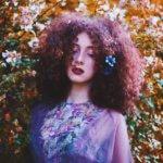 8 webs de fotógrafos de moda para inspirarte 👗