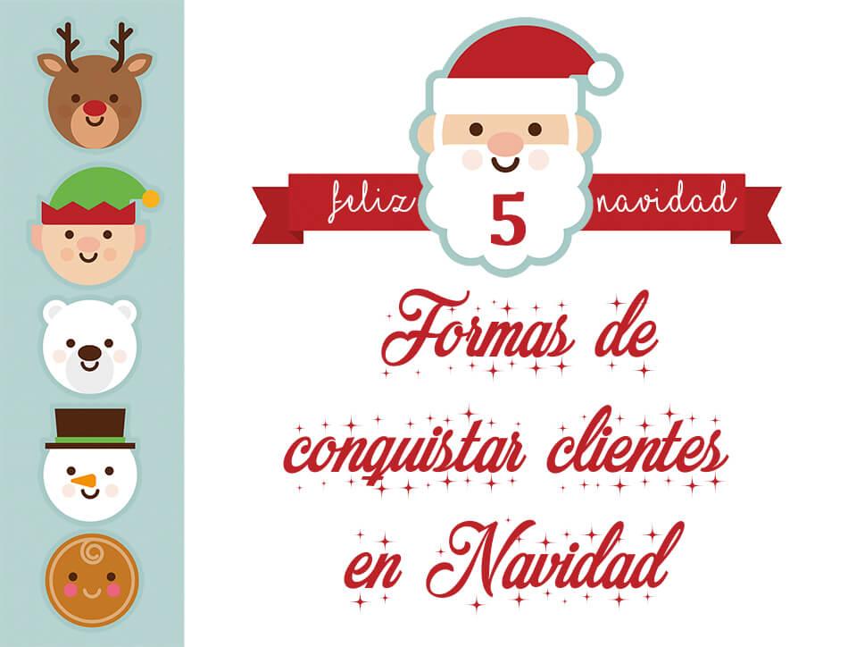 banner_navidad_blog